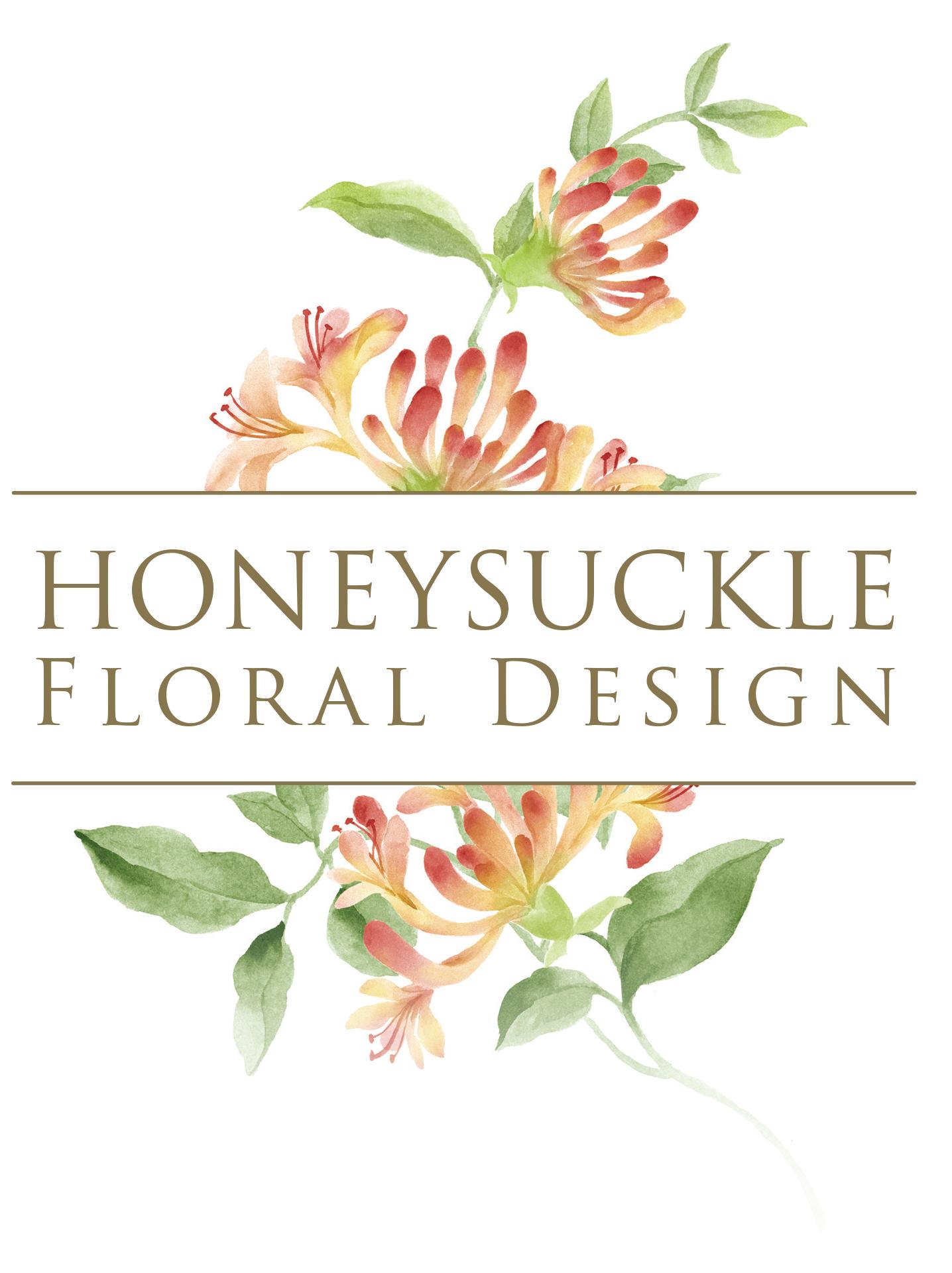 Honeysuckle Floral Design